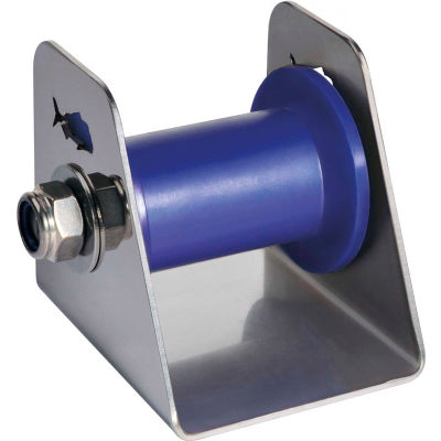 """Quick 6"""" Anchor Roller for Stressfree Series 1700"""