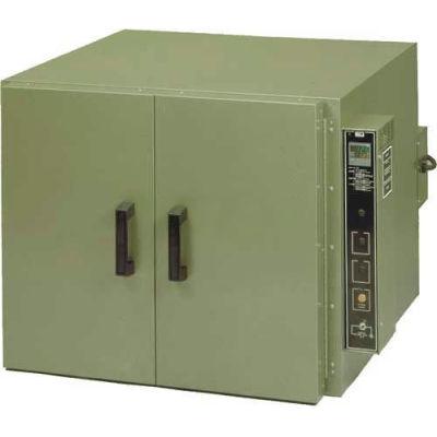 Quincy Lab 21-250ER Digital Bench Oven, 7.0 Cu.Ft., 115V 1050W