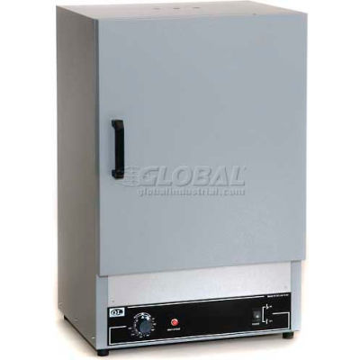 Quincy Lab 40GC Gravity Convection Lab Oven, 3.0 Cu.Ft., 115V 1500W