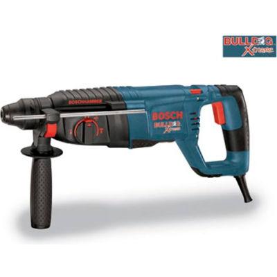 "BOSCH 11255VSR 1"" SDS-plus BULLDOG Xtreme™ Rotary Hammer"