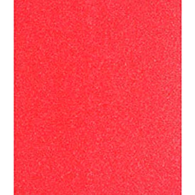"BOSCH™ SS1R125 Sanding Sheets for Wood - 9"" x 11"" - 120 Grit - Aluminum Oxide - Pkg Qty 50"