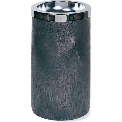Rubbermaid® Classic Smoking Urn