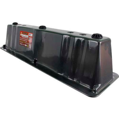 "Goliath Furnace Series Furnace Risers AG-GFR 28"" X 6"""