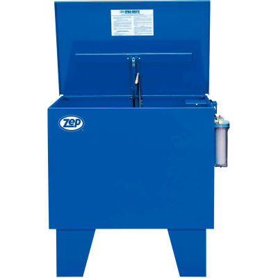 Service Equipment Parts Washers Zep Dyna Brute Free