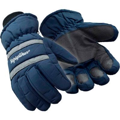 ChillBreakerTM Glove, Navy - XL
