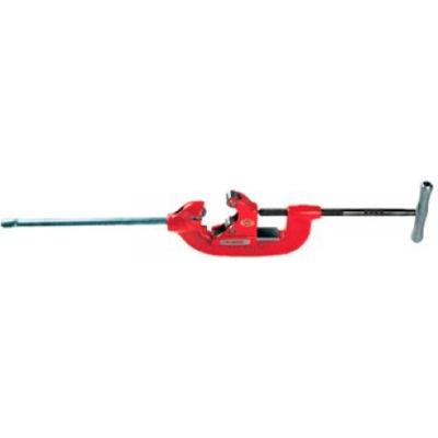 RIDGID 32850 6s Heavy Duty Pipe Cutter