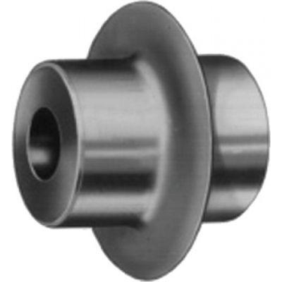 Pipe Cutter Wheels, Ridgid 33105