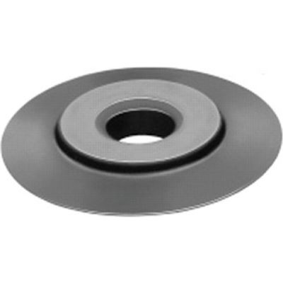 Tube Cutter Wheels, Ridgid 33160