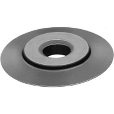 Tube Cutter Wheels, Ridgid 33175