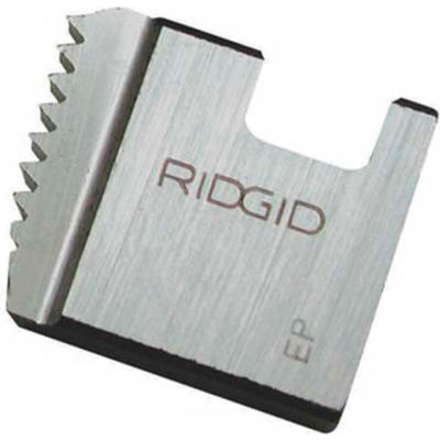 Manual Threading/Pipe and Bolt Dies Only, RIDGID 37850