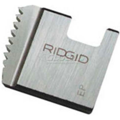 Manual Threading/Pipe and Bolt Dies Only, RIDGID 37875