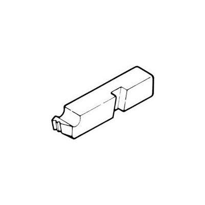 Power Threading/Receding Threader Model 65R Dies, RIDGID 38100