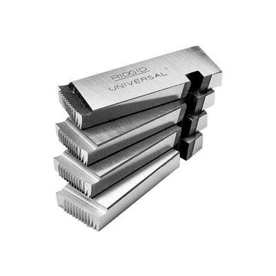 Power Threading/Geared Threader Model 4PJ Dies, RIDGID 38225