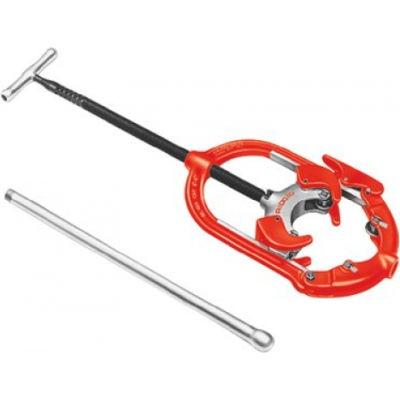 Hinged Pipe Cutters, RIDGID 83085