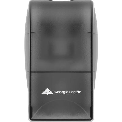 GP ActiveAire Smoke Powered Whole-Room Freshener Dispenser - 53257A