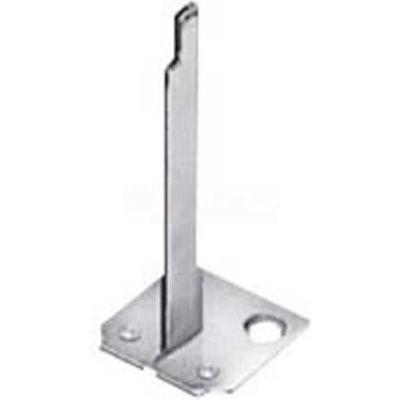 "BOSCH® Guide For Foam Rubber Cutters, 2608135021, 8"" Blade, 1-Piece"