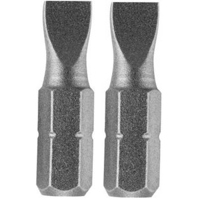 "BOSCH® Self-Feed Drill Bit, 1-3/4""Dia"