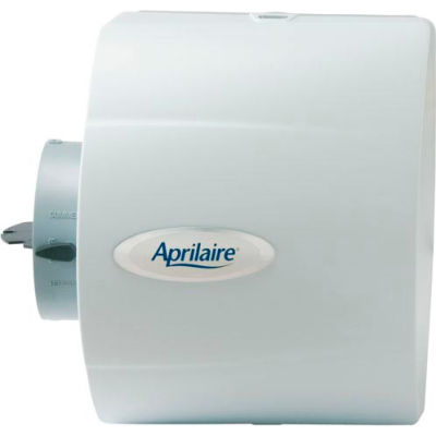 Aprilaire® Automatic Control Humidifier, 17 Gallons Per Day