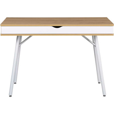 Computer Furniture Computer Desks Amp Workstations