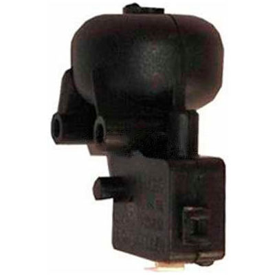 Hiland Manual Anti-Tilt Switch THP-ATME Heaters From 2009 or Newer
