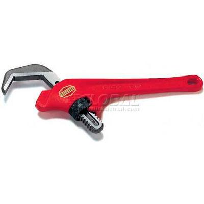 """RIDGID® 31280 #25 20"""" 1-2"""" Capacity Hex Pipe Wrench"""