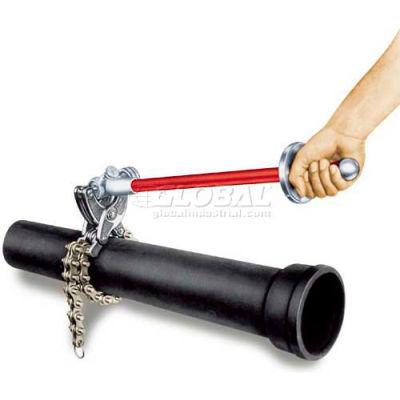 "RIDGID® Model No. 246 Soil Pipe Cutters, 1-1/2"" - 6"" Capacity"