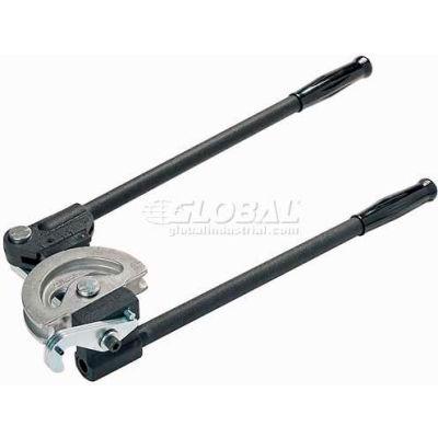 RIDGID® Model No. 314M 300 Series Plumbing Bender, 14mm Tube Size, 56mm Bend Radius