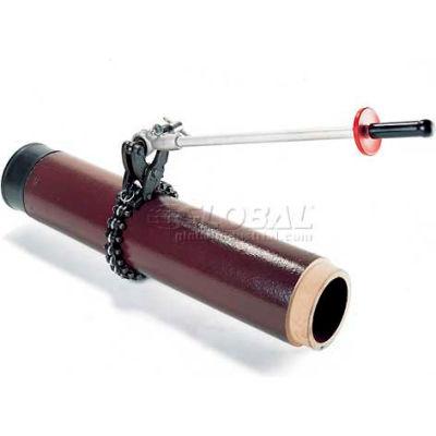 "RIDGID® Model No. 206 Soil Pipe Cutters, No Hub, 1-1/2"" - 6"" Capacity"