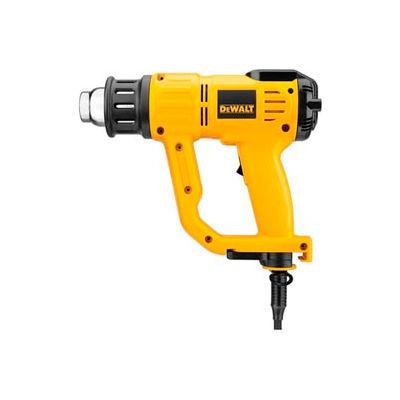 DeWALT® D26960 LCD Heat Gun