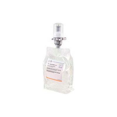 Flex™ Enriched Foam Alcohol Plus Hand Sanitizer E3 - 1000ml - 3486577 - Pkg Qty 3