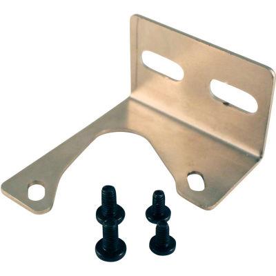 Milton S-1163-1 Filter or Lubricator Mounting Bracket