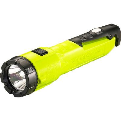 Streamlight® 68780 Dualie 245 Lumen Instrinsically Safe Multi-Function Light W/ Clip