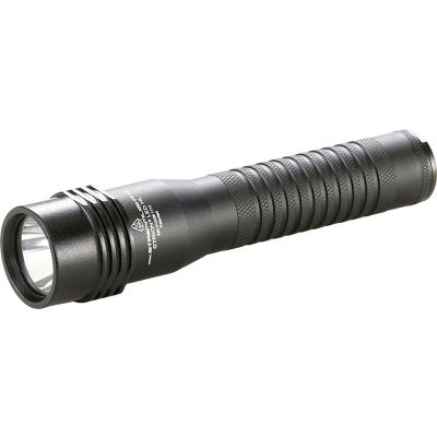 Streamlight® 74752 Strion® 615 Lumen Compact Rechargeable High Lumen Professional Light