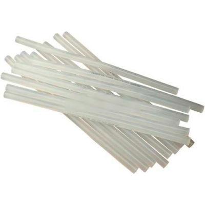 Steinel Gf 232 General Glue Sticks, 1 Lb - Pkg Qty 15