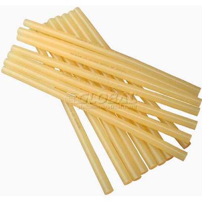 Steinel Gf 23 Wood Glue Sticks, 1 Lb - Pkg Qty 15