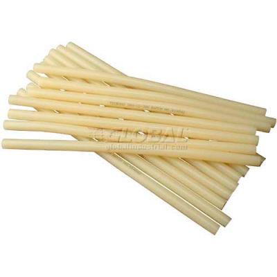 Steinel Gf 260 High Strength Glue Sticks, 1 Lb - Pkg Qty 15