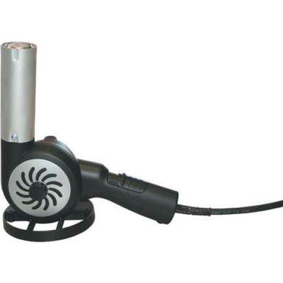 Steinel® UltraHEAT SV 750 Heat Blower