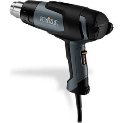 Steinel HL 1820 S 3-Stage Professional Heat Gun