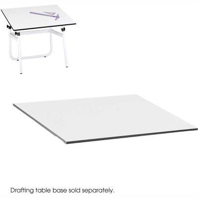 "PlanMaster Drafting Table Top - 48"" x 36"""