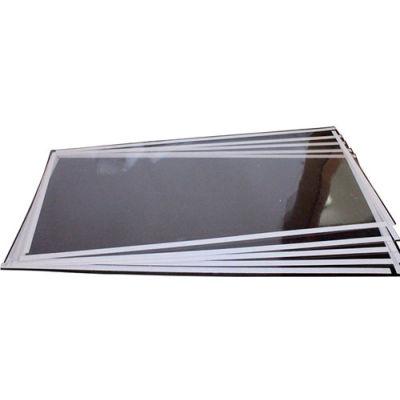 Allsource 41913 Window Underlay, 5 Pack, Polystyrene