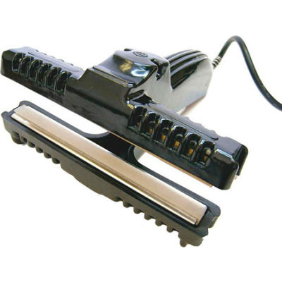 """Sealer Sales KF-150PS 6"""" PTFE Coated Direct Heat Sealer with 2mm Seal Width"""