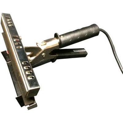 "Sealer Sales KF-200CS 8"" Portable Direct Heat Sealer with 15mm Seal Width"