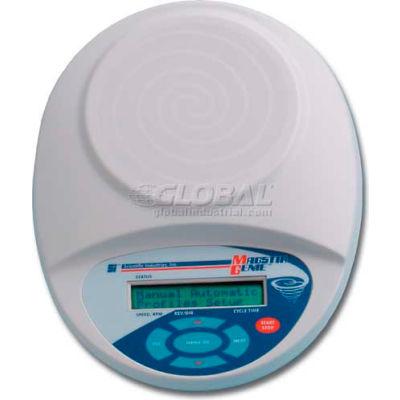 GENIE® SI-0300 Magstir Genie Programmable Magnetic Stirrer, 120V