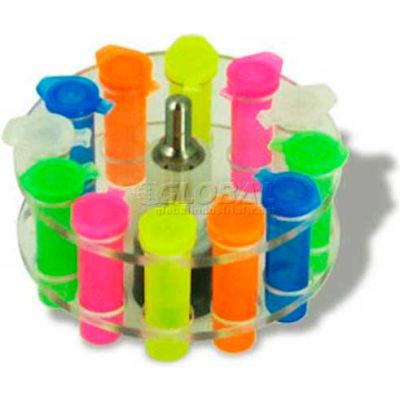 GENIE® SI-0565 Universal Microtube Holder, Pack of 1