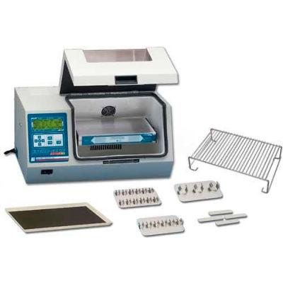 GENIE® SI-1200 Enviro-Genie Benchtop Refrigerated Incubator, 120V