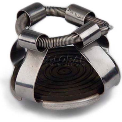 GENIE® SI-1610 100mL Flask Clamp, Pack of 1