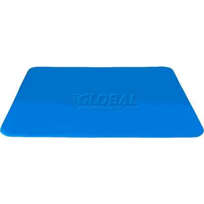 GENIE® SI-1617 Blue Adhering Mat, Pack of 1