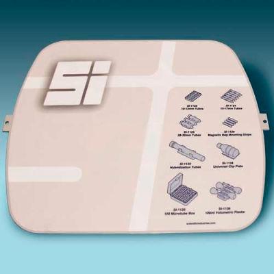 GENIE® SI-2210 Magnetic Platform, Pack of 1