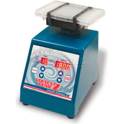GENIE® SI-A536 ABI Digital Vortex-Genie 2 Mixer, 120V