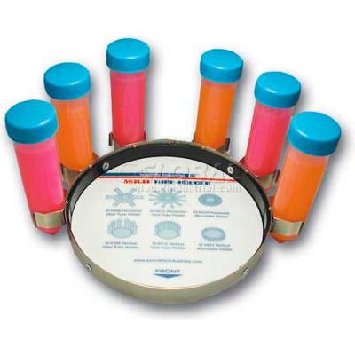 GENIE® SI-V506 Vertical 50ml Tube Holder, Pack of 1